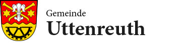 Gemeinde Uttenreuth